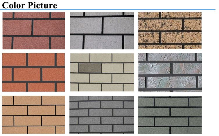 Exterior Texture Brick Paint Wall Exterior White Exterior Paint Exterior Paint