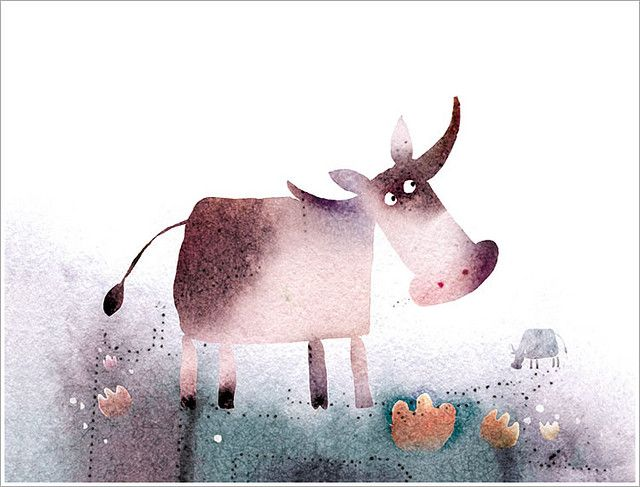 children's book illustration 5