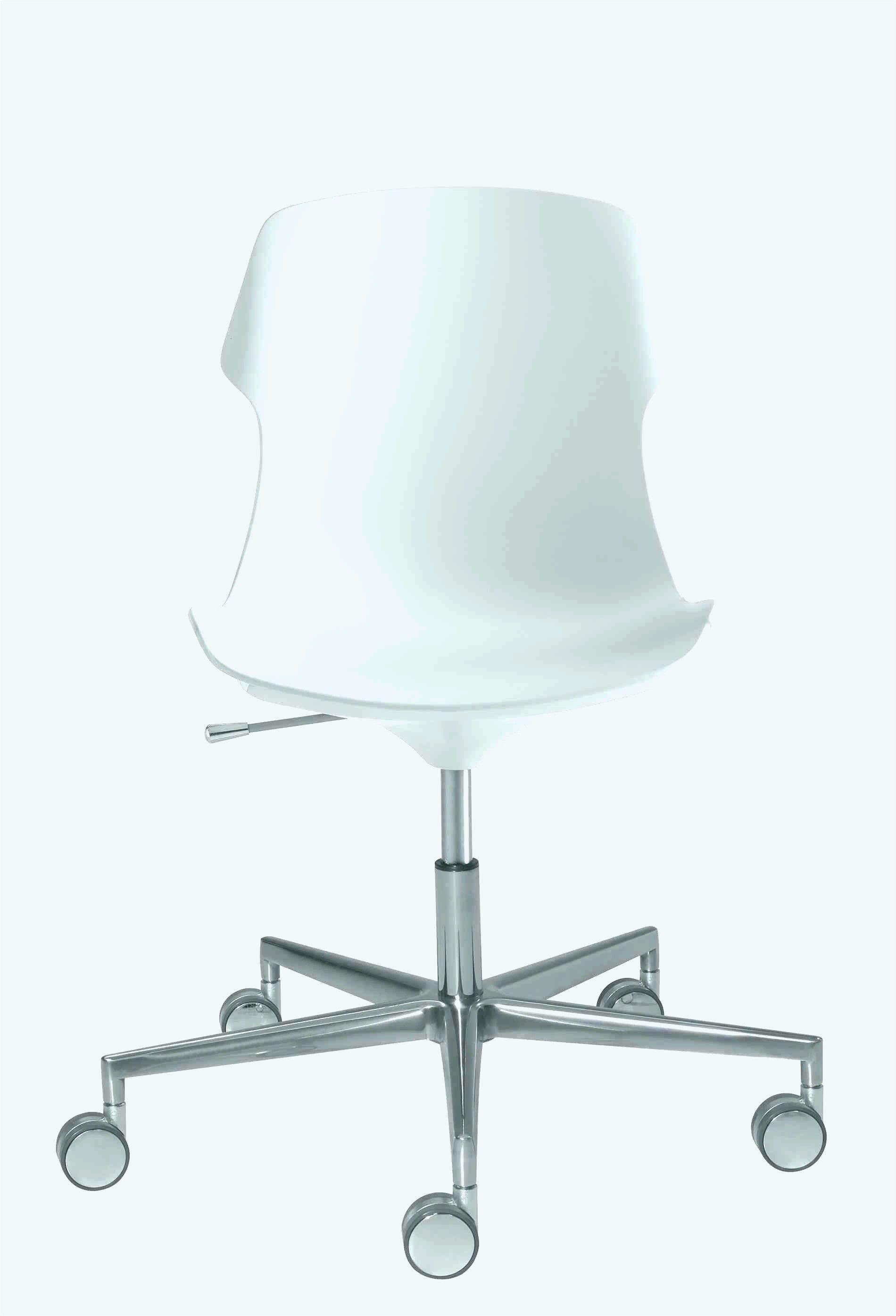 35 Nouveau Chaise Assise 65 Cm Idees Inspirantes Chaise Assise Rangement Salle De Bain Chaise Bureau Fauteuil Bureau