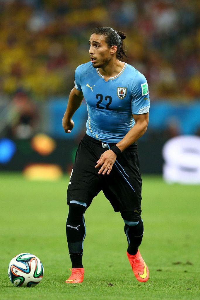 Martin Cáceres | God of football, Football club, Football