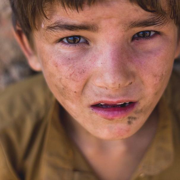 portraits of children | Tumblr BOY FROM AFGANISTAN