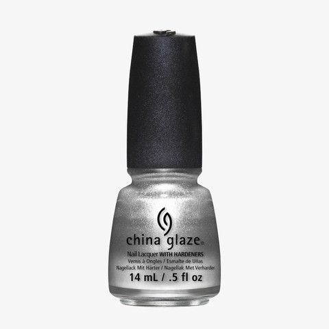 China Glaze I'd Melt For You Nail Polish (Twinkle Collection) | Live Love Polish
