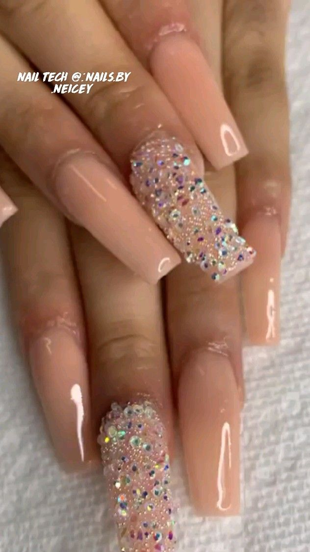 claws| pin:darealsoufsid3 | follow me for more‼️