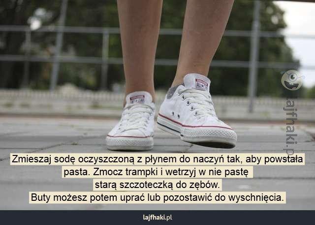 Lifehacki Nietypowe Porady Zyciowe 50 Sole Shoes Shoes Shoe Reviews