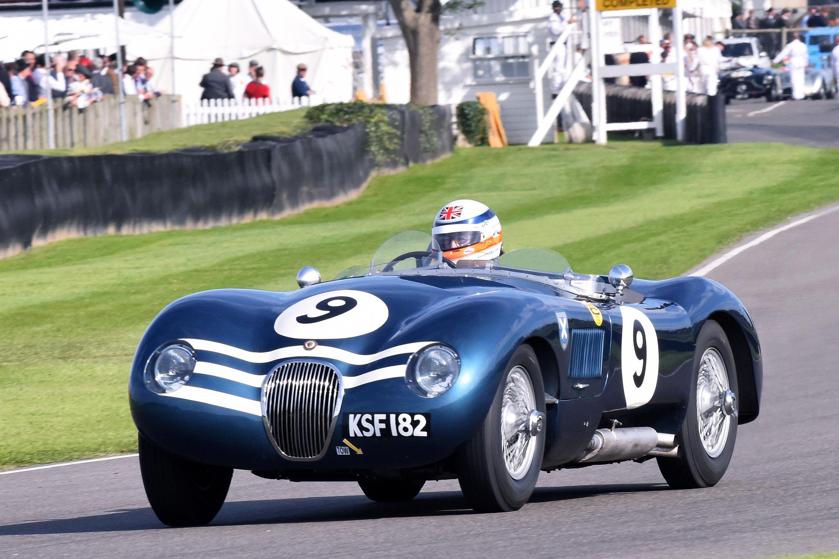 jaguar for of sale services treasured motorcar cars