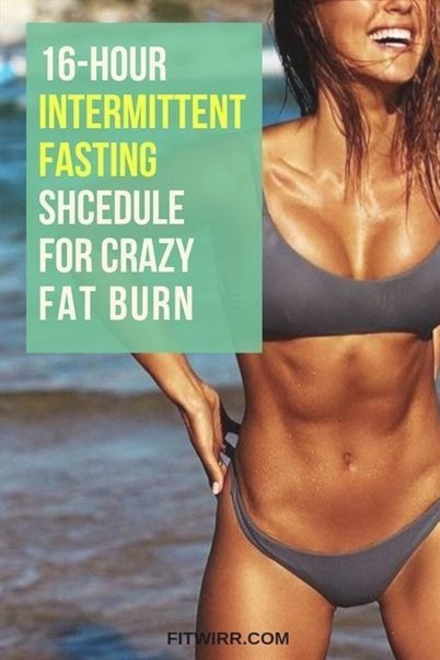 Quick weight loss tips without exercise #quickweightlosstips <= | easy weight#weightlossjourney #fit...