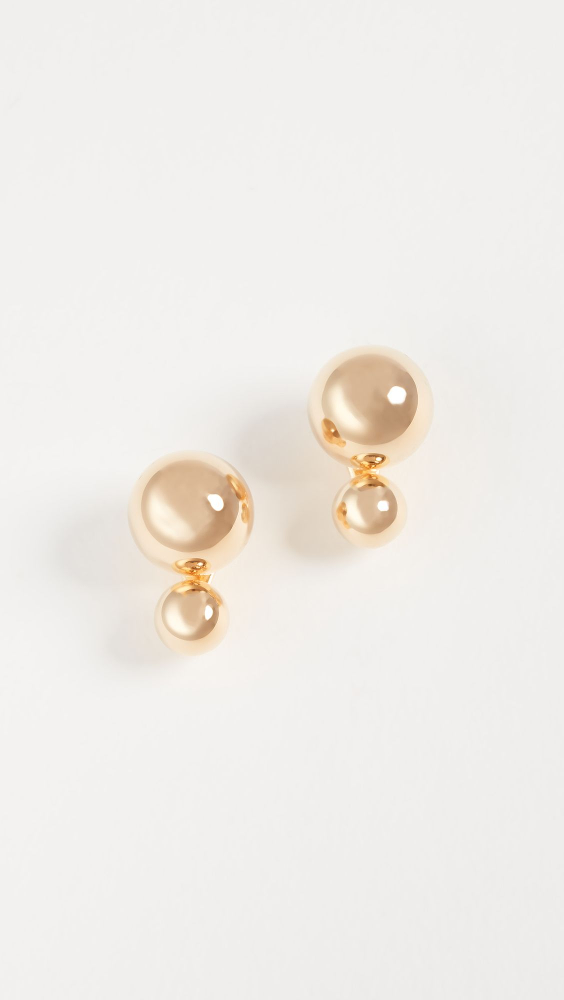 drop from large coleman pearls pearl white douglas giant freshwater earrings in pin
