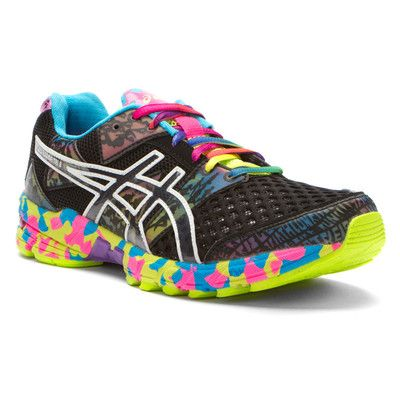 Asics Running Shoes Tenis