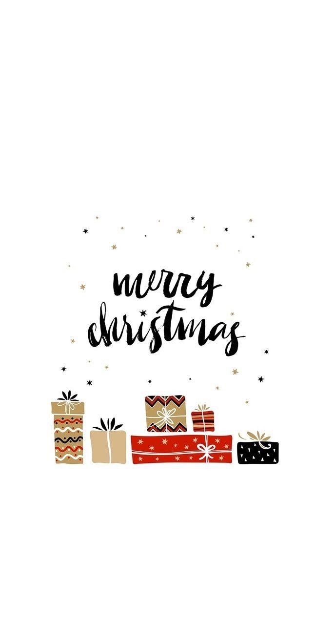 Https Christmas Winter Tumblr Com Post 167054883387 Christmas Phone Wallpaper Merry Christmas Wallpaper Cute Christmas Wallpaper