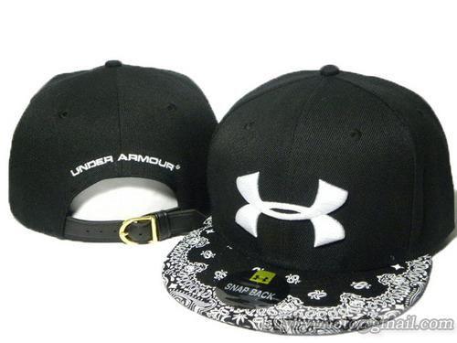 6c9249265a6 Cheap Wholesale Under Armour Strapback Hats Caps Black Paisley for slae at  US 8.90  snapbackhats  snapbacks  hiphop  popular  hiphocap  sportscaps ...