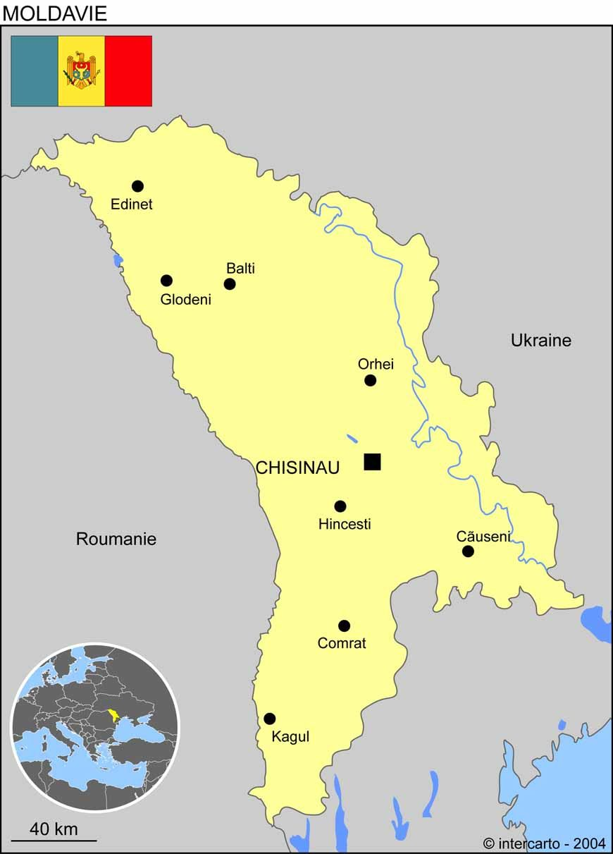 moldavie - Recherche Google | Moldova - Moldavie ...