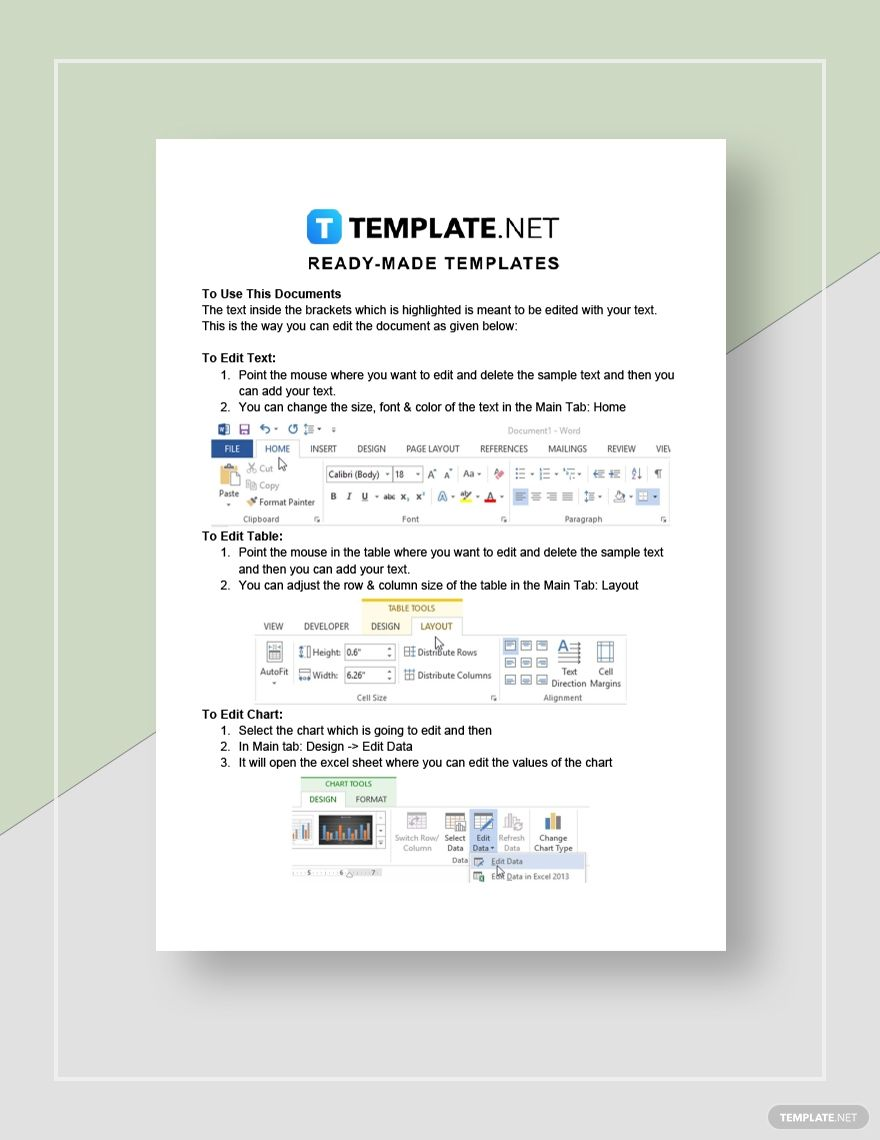 Project Worksheet Template Word Excel Google Docs Apple Pages Google Sheets Apple Numbers Pdf In 2020 Marketing Plan Template Swot Analysis Template Proposal Templates