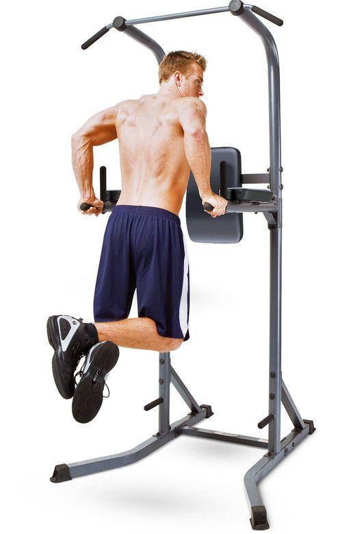 Tretix pour la musculation  07591bb77e7