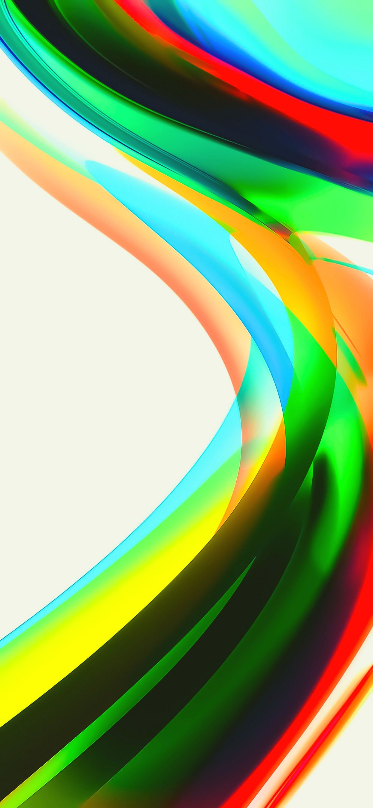 Oppo A9 Abstract Mobile Hd Wallpapers 1242x2688 Wallpaper Downloads Abstract 4k Wallpaper Download