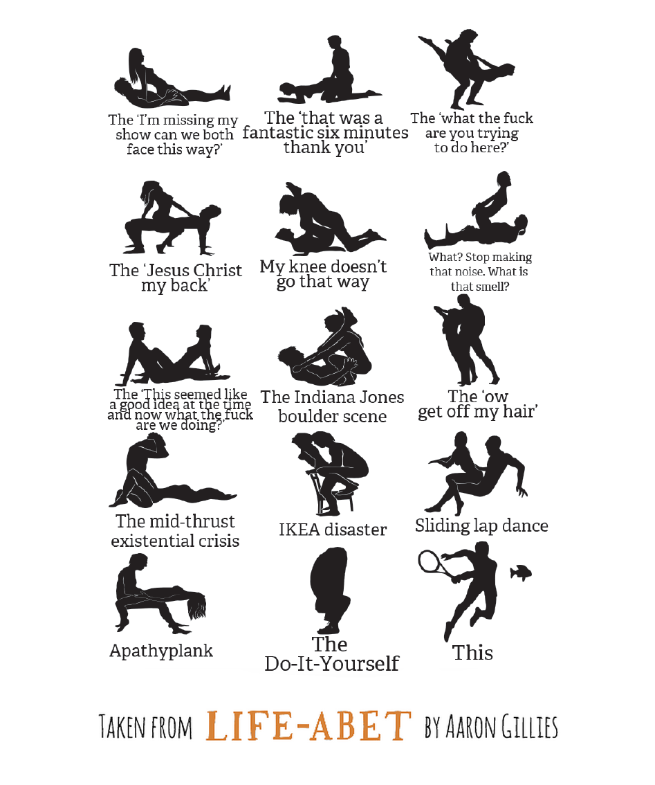 Kamsutra Sex Positions 62