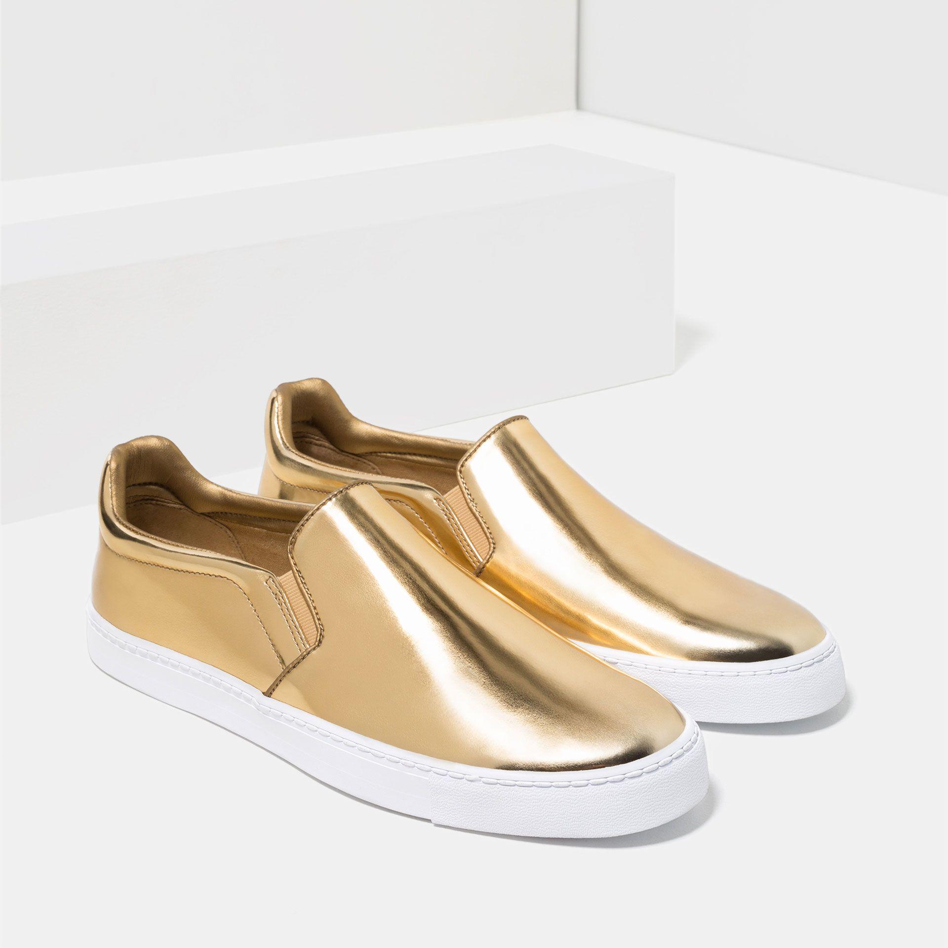 BUREBRRY - Zapatos de cordones de Piel para mujer beige NUDO beige Size: 36 84pfURcl5