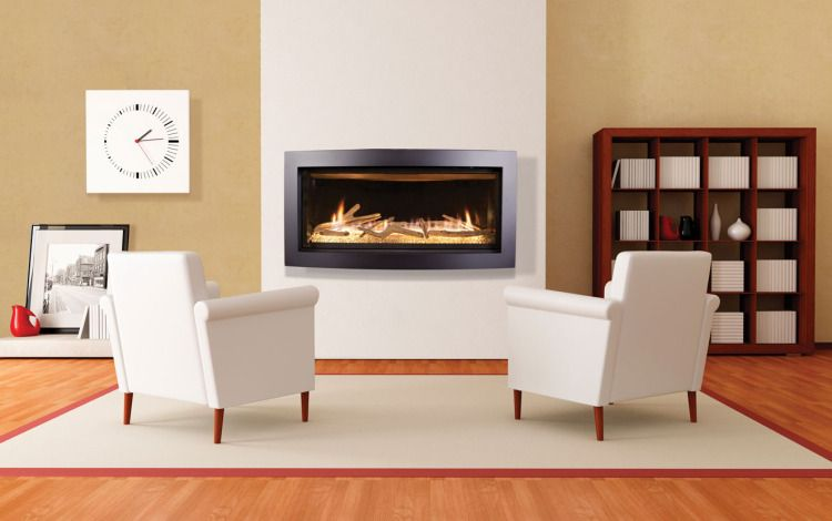 12 Fascinating Electric Fireplace Denver Picture Ideas