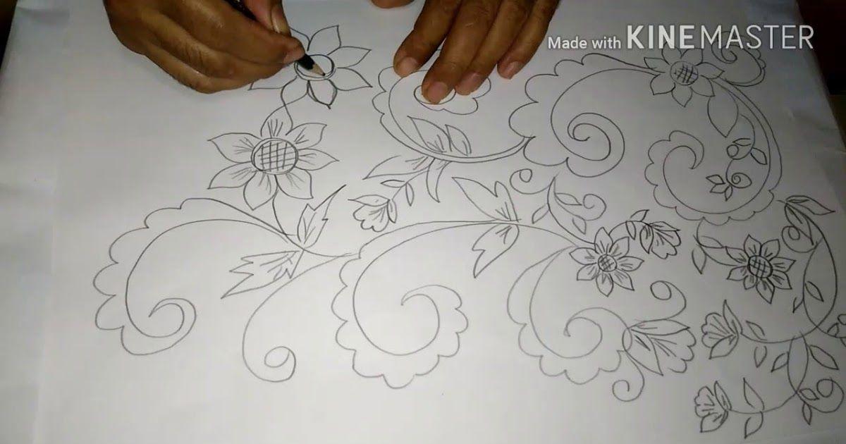 Terkeren 27 Foto Sketsa Bunga Raflesia Gambar Bunga Raflesia Terbaru Merupakan Sebagian Dari Judul Kami Tentang 15 Gambar Bunga Rafflesia Bunga Gambar Sketsa