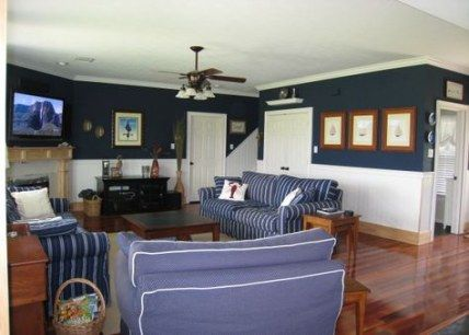 kitchen paint navy living rooms 51 ideas for 2019 kitchen navy living rooms blue rooms navy on kitchen decor navy id=28575