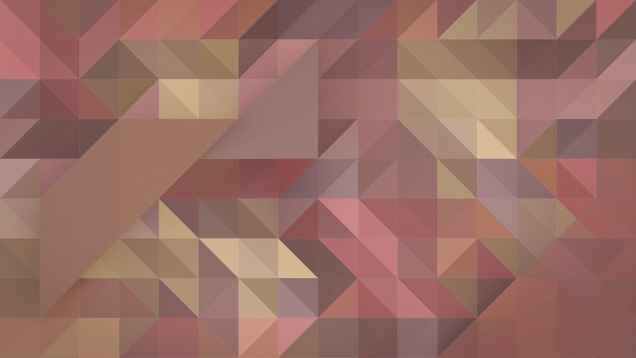 Linux Mint Gnome HD Desktop Wallpaper Widescreen High
