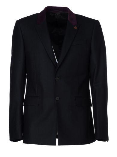 GIVENCHY Givenchy Jacket. #givenchy #cloth #coats-jackets