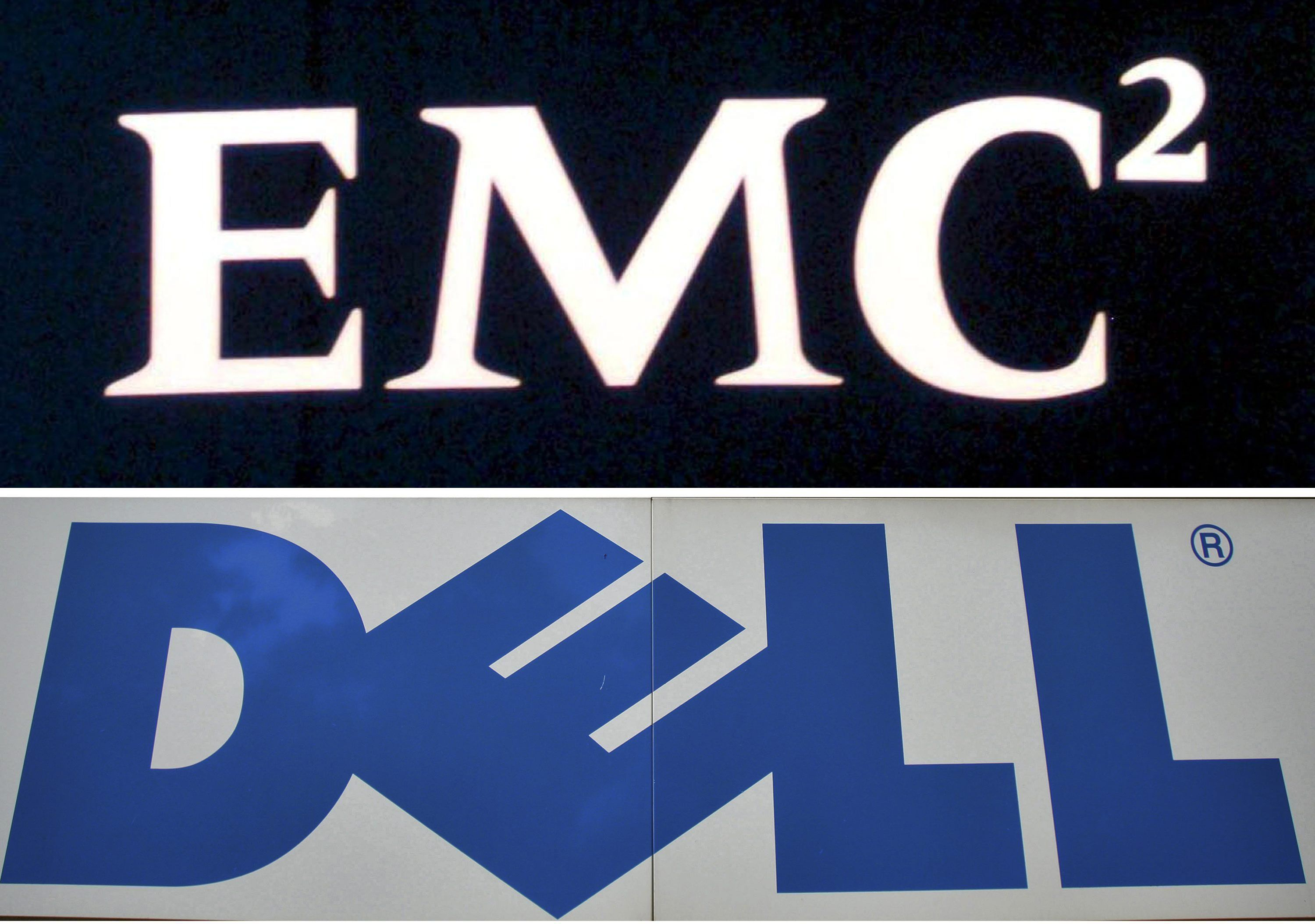 Dell buys emc in largest deal in tech history tech in tech mega merger dell computer will buy data storage giant emc cmievo buycottarizona