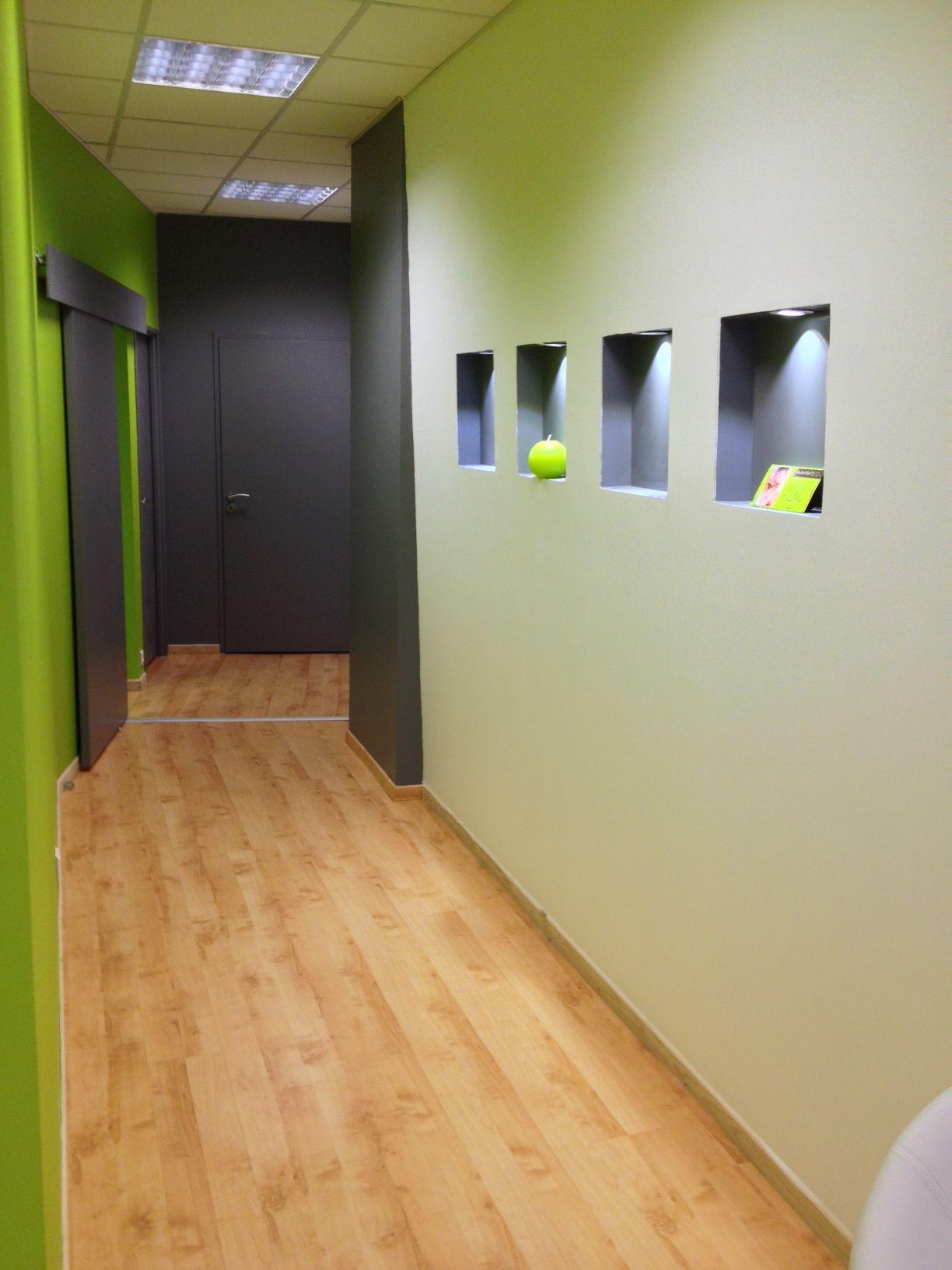 Epilation d finitive pau centre de d pilation longue dur e et de photo rajeunissement - Cabinet medical poitiers ...