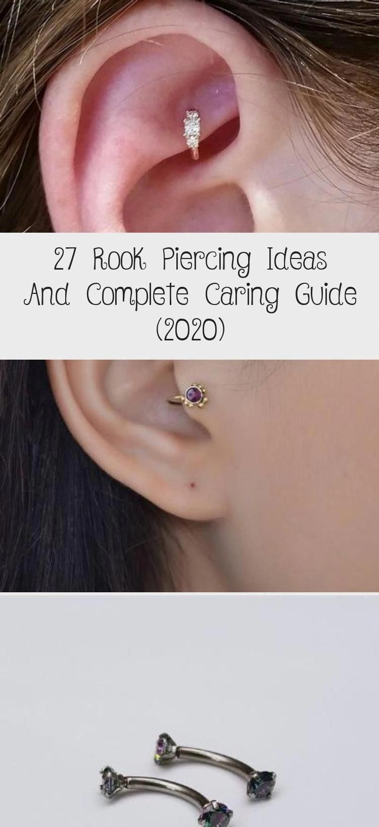 10 different ear piercing names with examples , #@media #Bodymodification #Bodypiercing #Conchpiercing #Earpiercing #Earring #Helixpiercing #Navelpiercing #Rook #Traguspiercing #Hiddenpiercing #piercingNames #piercingOreille #piercingMouth #piercingOrbital #earpiercingnames #earpiercingsnames