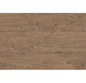 Flooring Color View The Apc Cork Apc Fawn T Fawn Wood Imitating 7 1 4 X 48 Vinyl Flooring With No Underlayment Vinyl Flooring Luxury Vinyl Plank