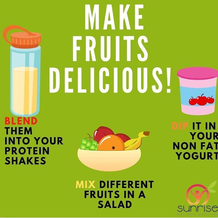 #fitcultrenutritioncentre  #loseweightfast  #loseweight  #behealthybehappy  #behealthy  #behealthywi...