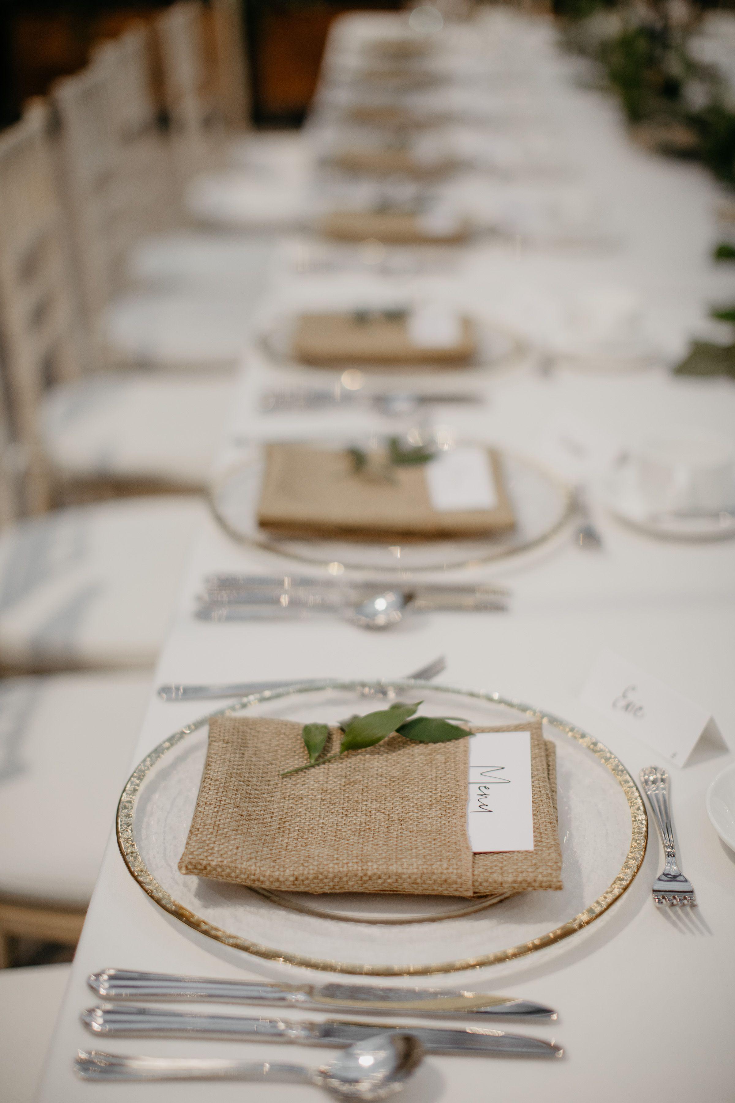 Wedding Dinner Setting Greenhouse Wedding Unique Wedding Venues Wedding Dinner Greenhouse Wedding
