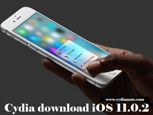 outlet store sale detailing super specials Will you able to Cydia iOS 11.0.2?   iOS   Cell phone ...