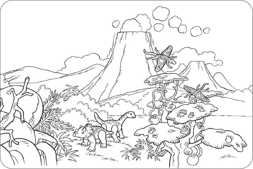 Ausmalbilder Dinosaurier Malvorlage Dinosaurier Dinosaurier Ausmalbilder Malvorlagen