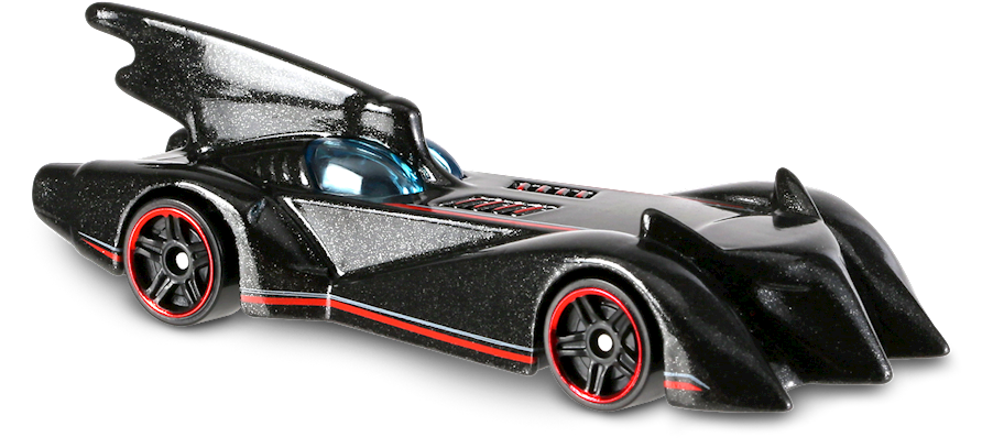 SUPER MARIO BROS, Car Collector | Hot Wheels