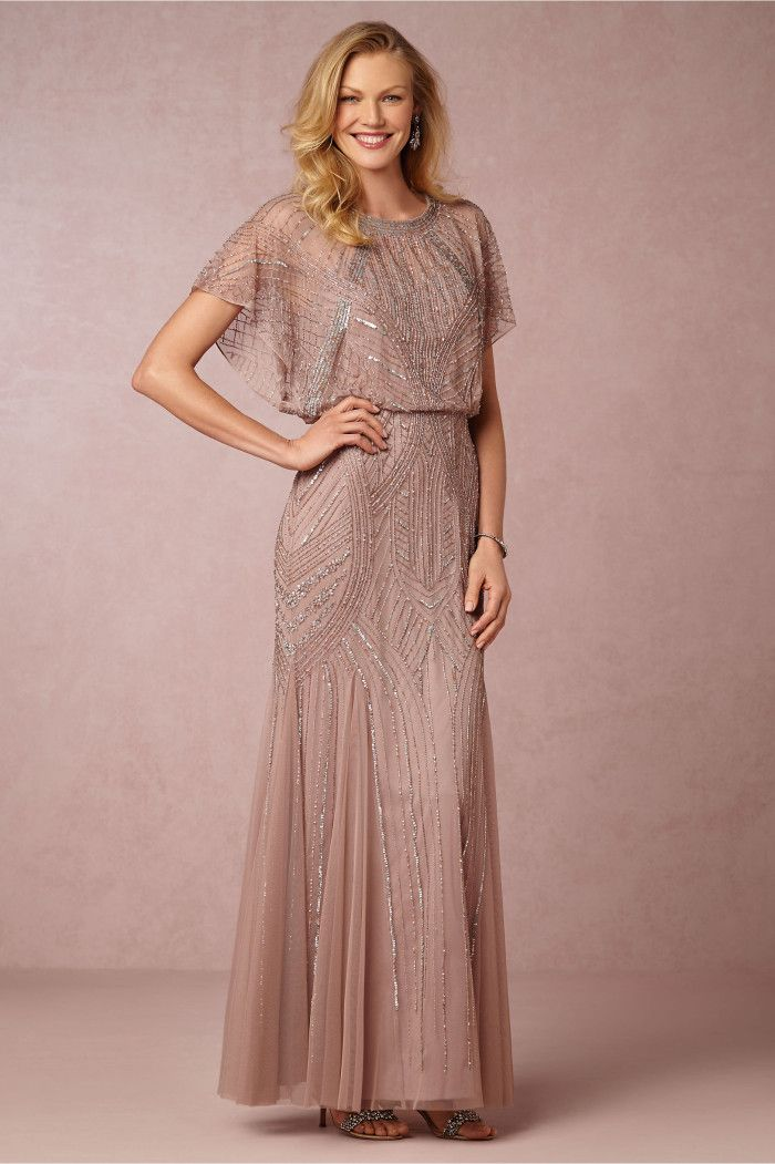 Come vestirsi a un matrimonio di sera 2018 | Vestidos para fiestas ...