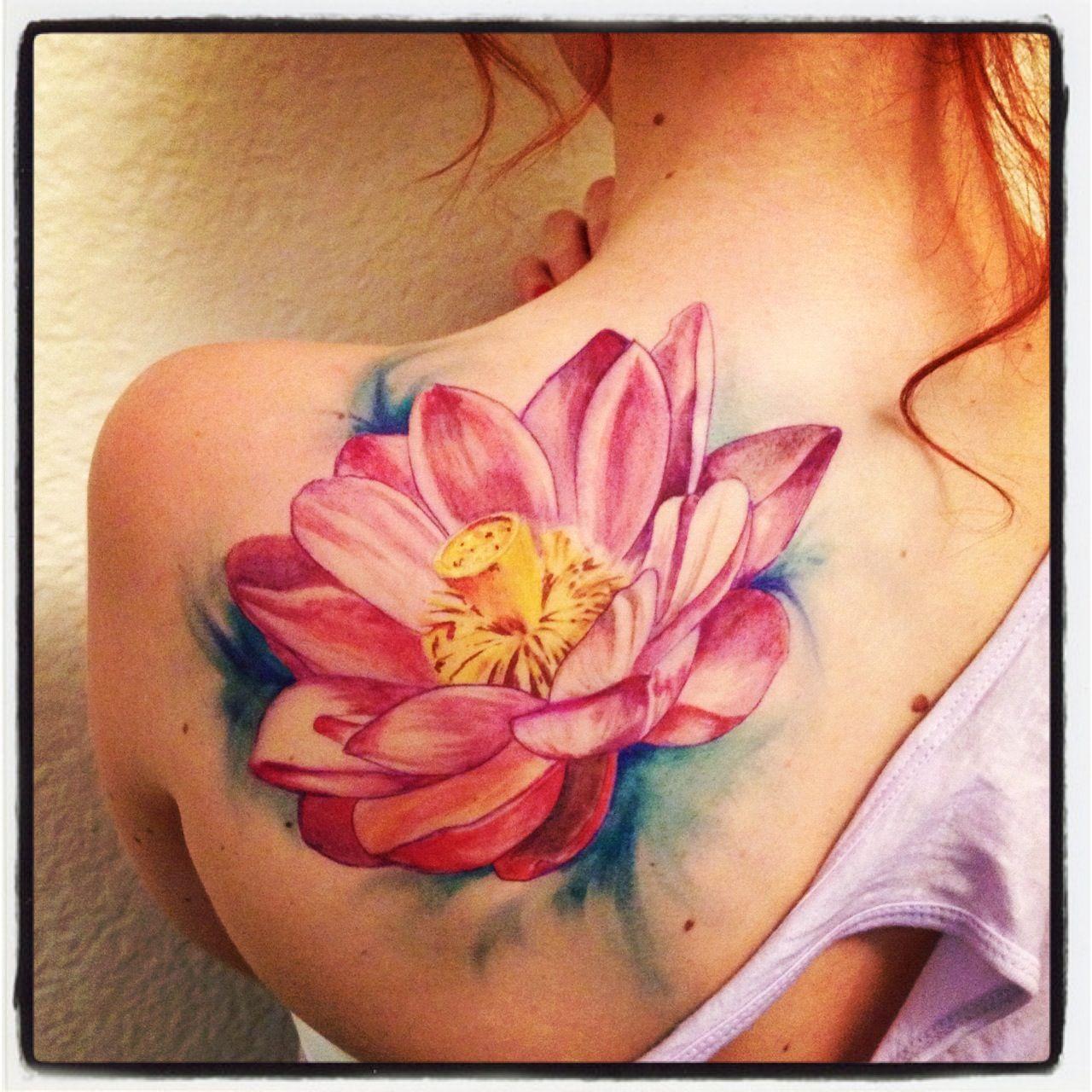 Temporary tattoos google search tattoo removal pinterest flower temporary tattoo custom temporary tattoos for beginner izmirmasajfo
