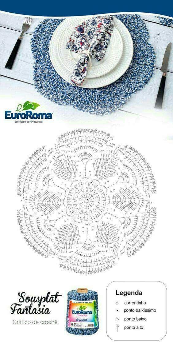 Pin de Maru Jiménez en tejido | Pinterest | Ganchillo, Croché y Tejidos