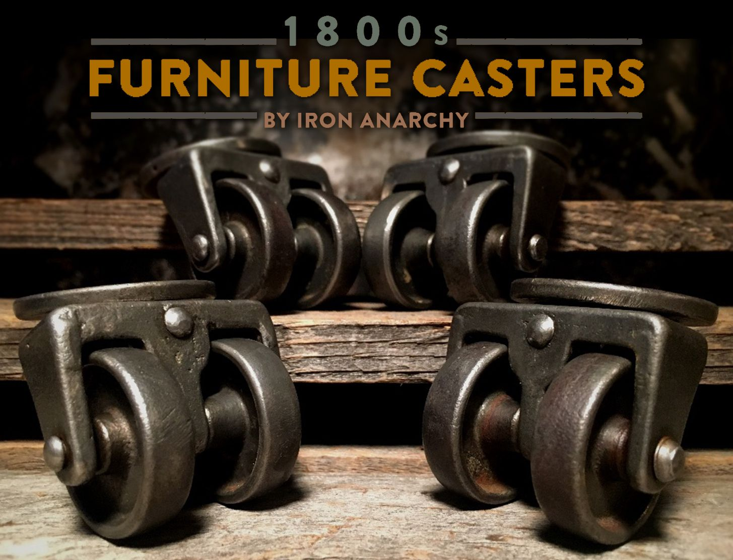 Superb Antique Furniture Casters In 2019 Antique Casters Download Free Architecture Designs Embacsunscenecom