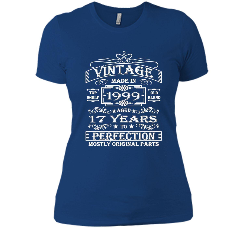 Vintage 1936 80 Years Old Birthday Gift Idea Tee Shirt