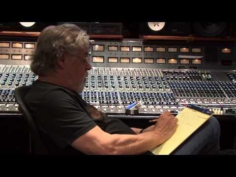 "▷ Bob Seger and John Fogerty Record ""Who'll Stop the Rain""   Bob seger  lyrics, Bob seger, Music love"
