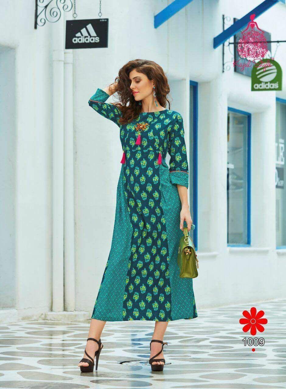 Ladiespakistanifashion ladies pakistani fashion pinterest