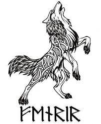 Billedresultat for vikings tattoo symbol