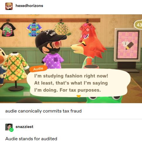 Pin By Toki Toki On Animal Crossing In 2021 Animal Crossing Memes Animal Crossing Funny Memes