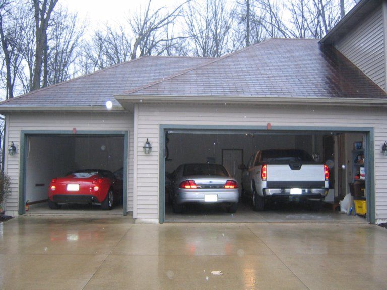 Pin by Katherine Crennan on Garage ideas Garage car lift