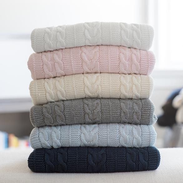 Our oversized organic bath towels offer upmost quality in softness, absorbency & durability. Certified Fair Trade & organic - order yours today & dry off in luxury!