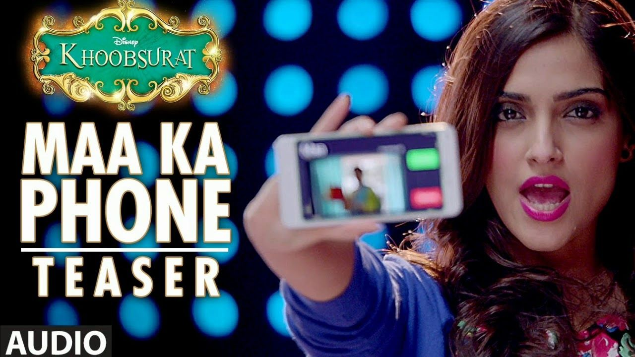 Maa Ka Phone Aaya Download Pagalworld Bhai Ka Phone Aaya Ringtone