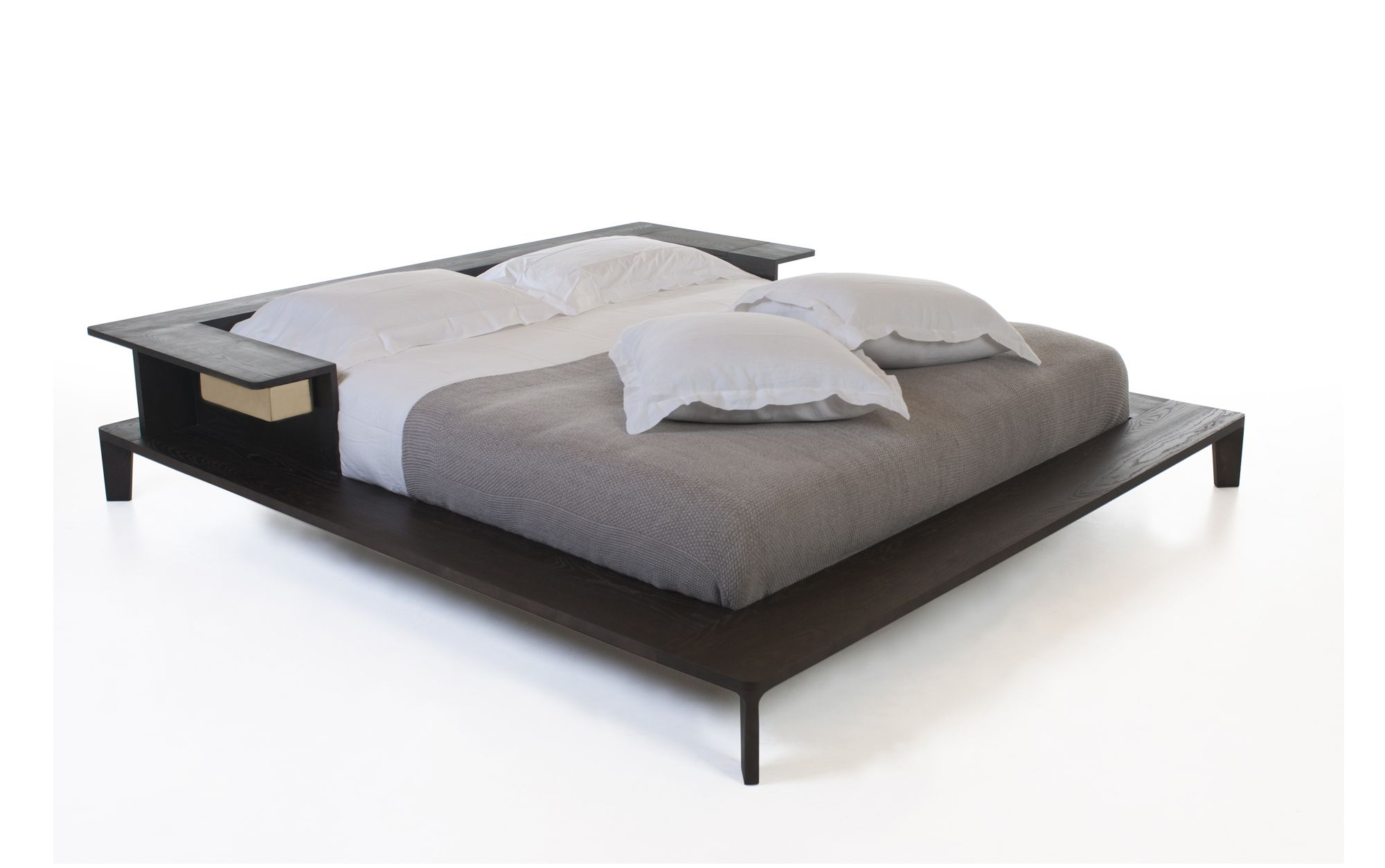 seamless bed frame Google Search Bedroom Affair