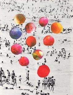 MASSIMO VITALI BOARD by WIDEWALLS on Pinterest | 27 Pins