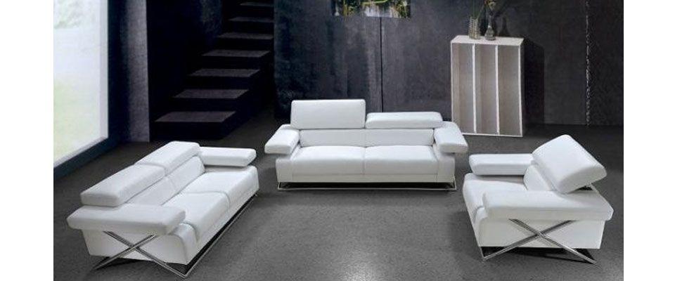 Living | Eclectic Elements Furniture Art & Design Gallery #design ...