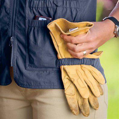 99da0fc142d3eac3c4aad8acbe67bffa - Women's Lightweight Utility Gardening Vest